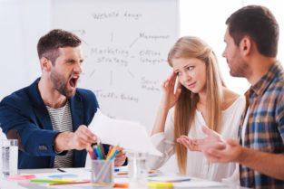 6 Dicas sobre como evitar conflitos no condomínio