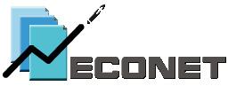 Logo Econet