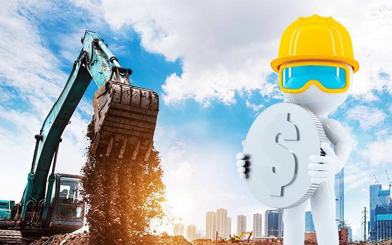 Reduçao De Custos Para Indústrias 3 Dicas Para Diminuir As Despesas