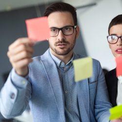Segmentação De Mercado: Conheça 03 Estratégias Muito Eficientes!
