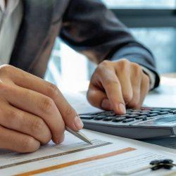 Sente Que O Lucro Da Sua Empresa é Insuficiente? Um Bom Planejamento Financeiro Pode Te Ajudar!