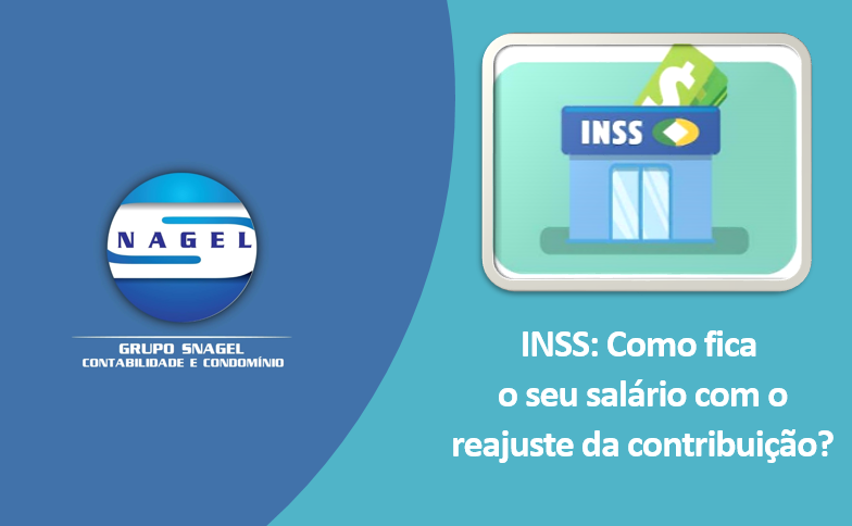 6 Noticia Inss Reajuste - Snagel Contábil