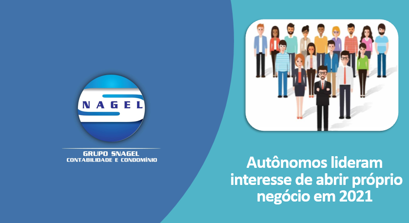 8 Noticia Autonomo - Snagel Contábil