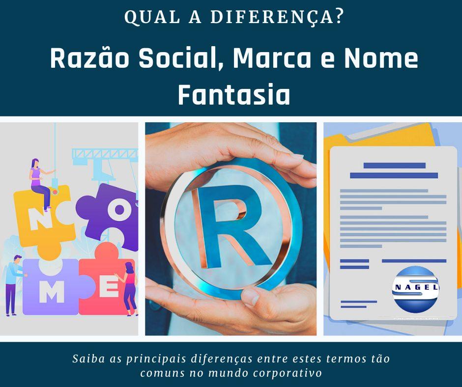 Azul Escuro Café Simples Colagem Post Para Facebook - Snagel Contábil